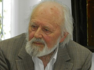 Гавриил Ващенко