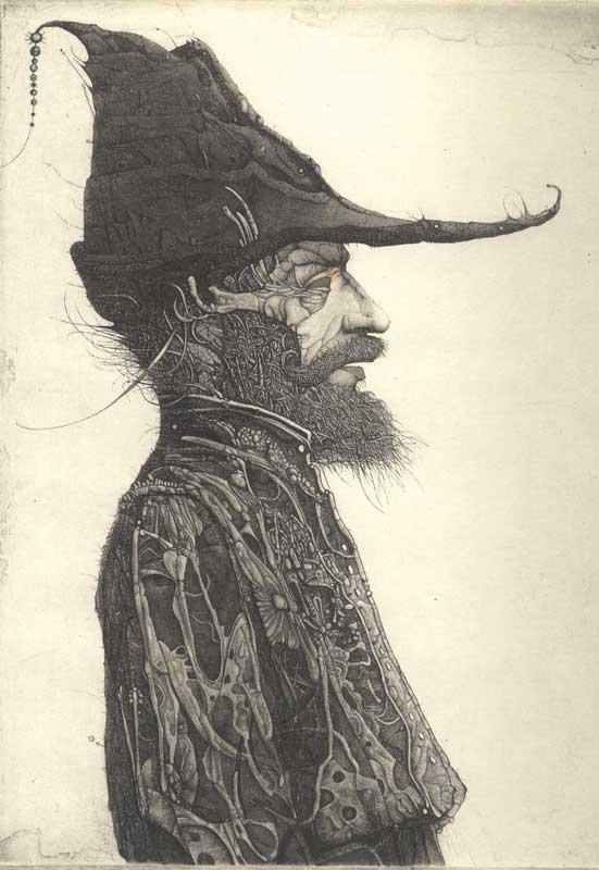 Л. Алимов